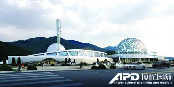 西宁到南京飞机