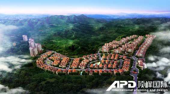 4、旅游小镇规划中提出增加建设用地面积,利于招商。 顶峰国际规划设计公司规划编制的《安宁市温泉旅游小镇保护和开发利用规划》评审通过后备受政府认可,本次规划将安宁市的建设用地由原来的2.2平方公里增加到5.5平方公里,新增3平方公里的土地,将开发用地合法化,帮助获得更多的财政收入。 5、招商引资成果显著 安宁温泉镇被列为云南省委省政府重点打造的60个旅游小镇,让安宁进入世界的视野,成为继滇池、世博之后昆明的第三张名片。借助这样的契机,安宁市政府广开门路,拓宽市场,大力进行招商引资,推动安宁温泉发展。云南世纪